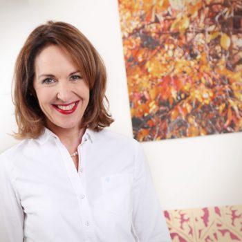 Dr. Katrin Paschenda-Lips